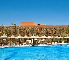 Egypt-Funtazie Klub Giftun Azur Resort