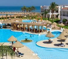 Egypt-Grand Seas Resort Hostmark
