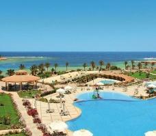Egypt-Royal Brayka Lagoon