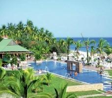 Panama-Royal Decameron Golf Beach Resort & Villas Panama