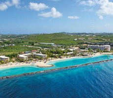 Hotel Sunscape Curacao