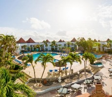 Hotel The Mill Resort & Suites Aruba