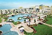 Hotel Marriott Salalah Resort (fotografie 3)