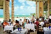 Hotel Sandals Regency La Toc Golf Resort & Spa (fotografie 3)