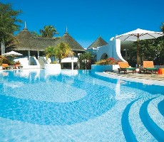 Hotel Casuarina Resort & Spa