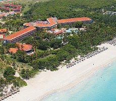 Hotel Brisas Del Caribe - South