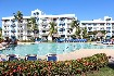 Hotel Playa Blanca Beach Resort (fotografie 1)