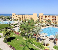 Hotel Three Corners Sunny Beach Resort