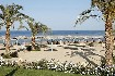 Hotel Three Corners Sunny Beach Resort (fotografie 4)