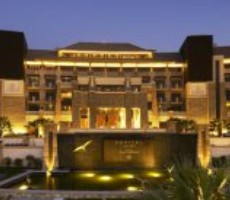 Hotel Sofitel The Palm Dubai