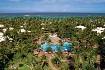 Hotel Grand Palladium Bavaro Resort & Spa (fotografie 1)