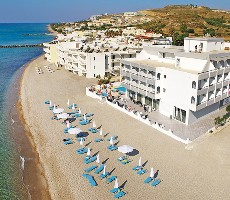 Hotel Valynakis Beach Island Resort