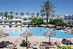 Magic Hotel Hammamet Beach (fotografie 1)