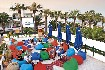 Magic Hotel Hammamet Beach (fotografie 4)