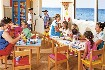 Magic Hotel Skanes Family Resort & Aquapark (fotografie 6)