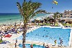 Magic Hotel Skanes Family Resort & Aquapark (fotografie 8)