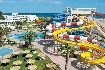Magic Hotel Venus Beach & Aquapark (fotografie 4)
