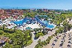 Hotel Tui Magic Life Waterworld (fotografie 1)
