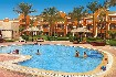 Hotel Caribbean World Resorts Soma Bay (fotografie 2)