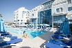 Hotel Sealife Family Resort (fotografie 4)