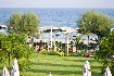 Hotel Cornelia Diamond Golf Resort & Spa (fotografie 11)