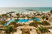 Hotel Ajman Saray Luxury Collection (fotografie 1)