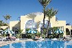 Hotel Holiday Beach Djerba (fotografie 4)