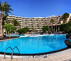 Hotel Be Live Family Lanzarote Resort / Oasis Lanzarote Resort