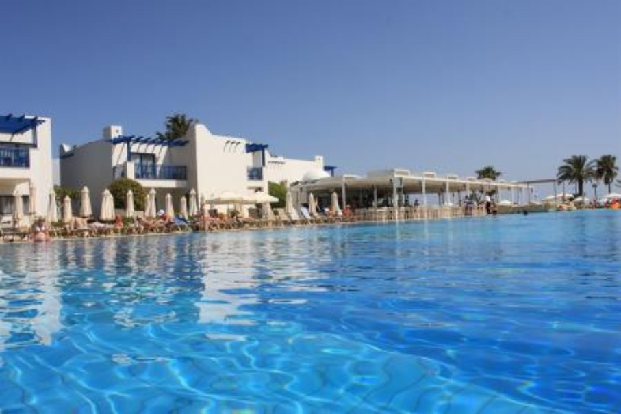 Hotel Callisto Holiday Village (fotografie 19)