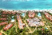 Hotel Tropical Princess Beach Resort and Spa (fotografie 1)
