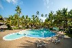 Hotel Tropical Princess Beach Resort and Spa (fotografie 9)