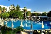Hotel Maritim Saray Regency Resort (fotografie 1)