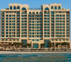 Hotel Ajman Saray Luxury Collection - s Fly Dubai
