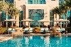Hotel Ajman Saray Luxury Collection (fotografie 7)