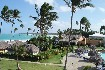 Hotel Punta Cana Princess All Suites and Spa resort (fotografie 4)