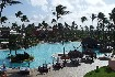 Hotel Punta Cana Princess All Suites and Spa resort (fotografie 5)
