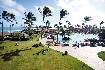 Hotel Punta Cana Princess All Suites and Spa resort (fotografie 12)