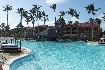 Hotel Punta Cana Princess All Suites and Spa resort (fotografie 26)