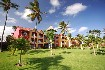 Hotel Punta Cana Princess All Suites and Spa resort (fotografie 43)