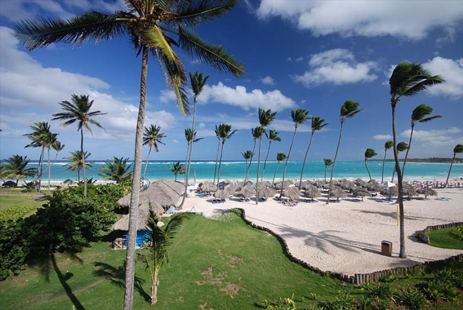 Hotel Punta Cana Princess All Suites and Spa resort (fotografie 44)