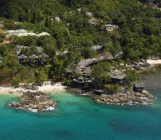 Hilton Seychelles Northolme Hotel And Spa