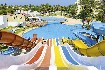 Hotel One Resort Monastir (fotografie 1)