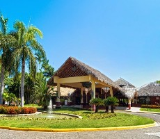 Hotel Be Live Collection Marien Puerto Plata