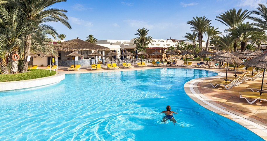Hotel Club Magic Life Penelope Beach & Aquapark (fotografie 14)