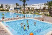 Magic Hotel Venus Beach & Aquapark (fotografie 17)