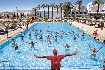 Magic Hotel Hammamet Beach (fotografie 5)