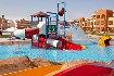 Hotel Regency Plaza Aquapark & Spa (fotografie 3)