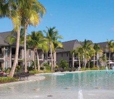 Hotel Intercontinental Fiji Golf Resort & Spa