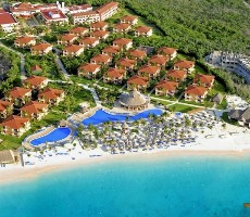 Hotel Ocean Maya Royale - Adult´S Only