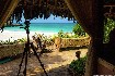 Hotel a bungalovy The Sands at Chale Island (fotografie 10)